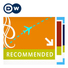 Discover Germany | Recommended | Video Podcast | Deutsche Welle
