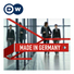 Made in Germany: The Business Magazine