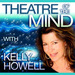 Theatre of the Mind Podcast