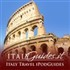 ItalyGuides.it: Rome, Venice, Florence Travel Podcast