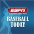 ESPN Baseball Today Podcast