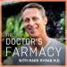 The Doctor's Farmacy Podcast