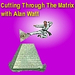 Cutting Through the Matrix Podcast