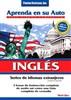 Aprenda En Su Auto: Ingles, Nivel Uno