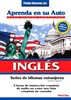 Aprenda En Su Auto: Ingles, Nivel Dos
