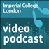 Imperial College London Video Podcast