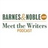 Barnes & Noble Podcast