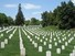 Tour of Arlington National Cemetery
