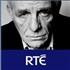 The Stand with Eamon Dunphy Podcast