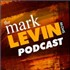 The Official Mark Levin Show Audio Rewind Podcast
