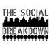 The Social Breakdown Sociology Podcast