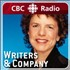 CBC Radio: Writers & Company Podcast