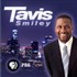 Tavis Smiley - PBS Podcast