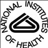 National Institute of Health Video Podcast