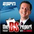 ESPN: The B.S. Report with Bill Simmons Podcast