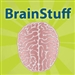BrainStuff Podcast