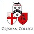 Gresham College Audio Podcast