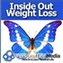 Inside Out Weight Loss Podcast