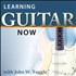 Learning Guitar Now Video Podcast
