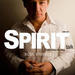Spirit Talk Podcast