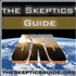The Skeptics' Guide 5X5 Podcast