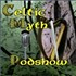 Celtic Myth Podshow Podcast