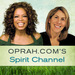 Oprah.com's Spiritual Channel Podcast
