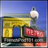 FrenchPod101.com Podcast