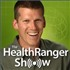 The Health Ranger Show Podcast