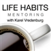 Life Habits Podcast