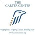 The Carter Center Video Podcast