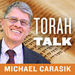 Torah Talk Podcast