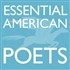 Essential American Poets Podcast