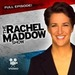 MSNBC Rachel Maddow Video Podcast