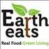 Earth Eats Podcast