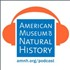 American Museum of Natural History Podcast