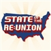 NPR: State of the Re-Union Podcast