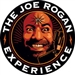The Joe Rogan Experience Podcast