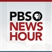 NewsHour Full Program - PBS Podcast