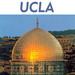 Jerusalem: The Holy City