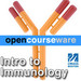 Intro to Immunology