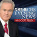 CBS Evening News Podcast