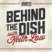 ESPN: Behind The Dish with Keith Law Podcast