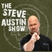 The Steve Austin Show Podcast