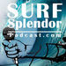 Surf Splendor Podcast