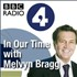 In Our Time with Melvyn Bragg - BBC Podcast