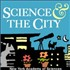 Science & the City Podcast