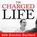 The Charged Life Podcast