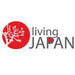 Living Japan Podcast
