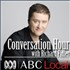 Conversations with Richard Fidler Podcast